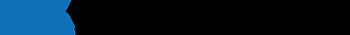 FL Feuerbestattungen Logo