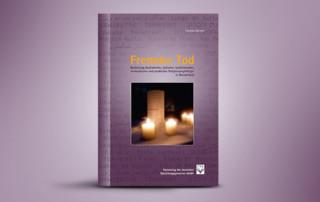 Buch Fremder Tod