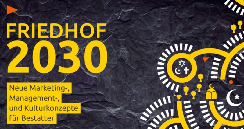 friedhof2030