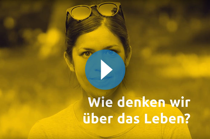 friedhof2030 Video